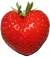fraise_bouligny